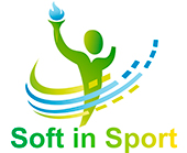 SoftinSport.ru